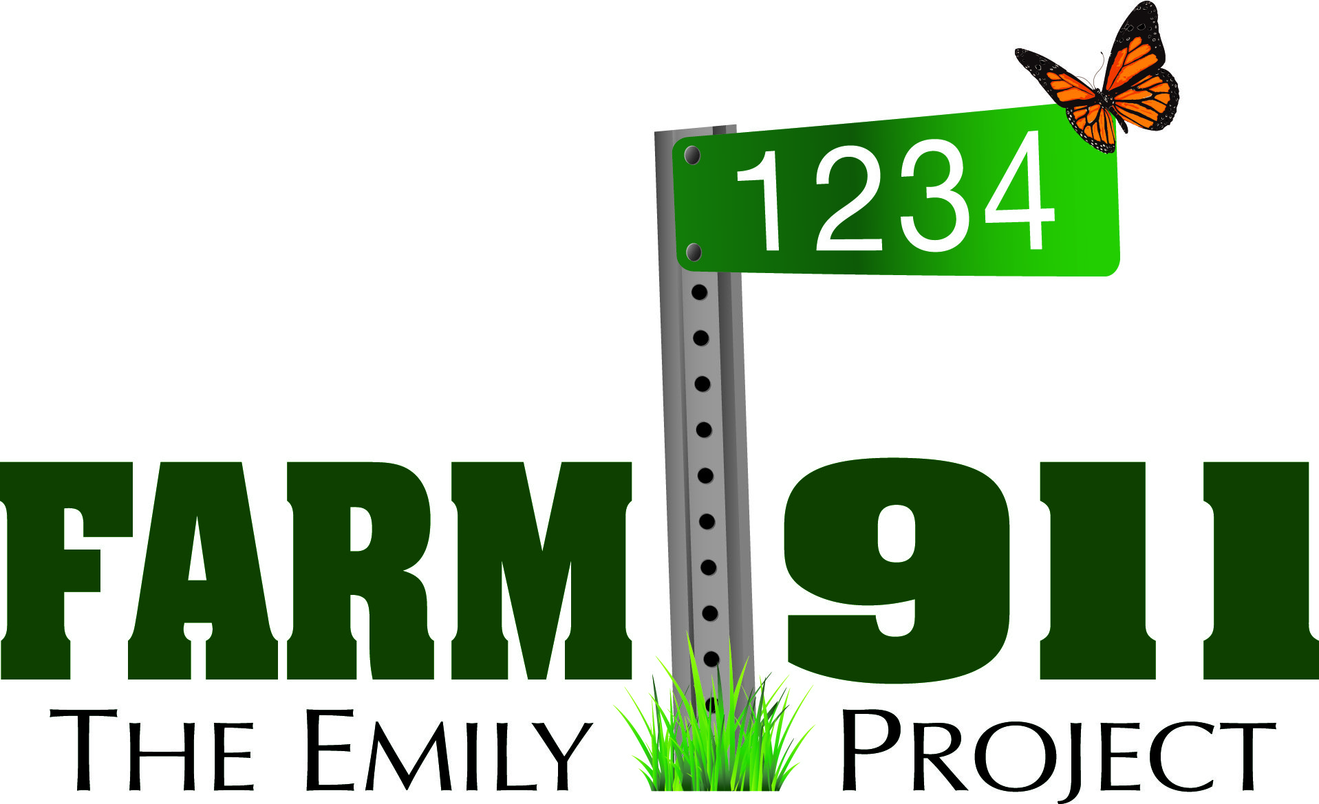 The Emily Project Logo